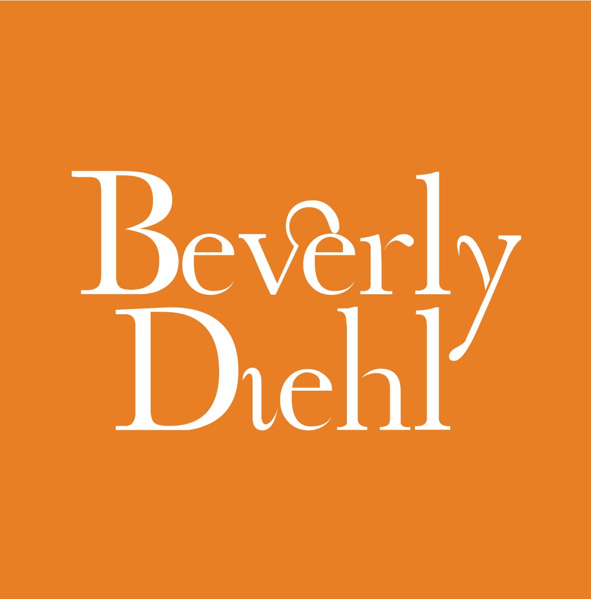 Beverly Diehl